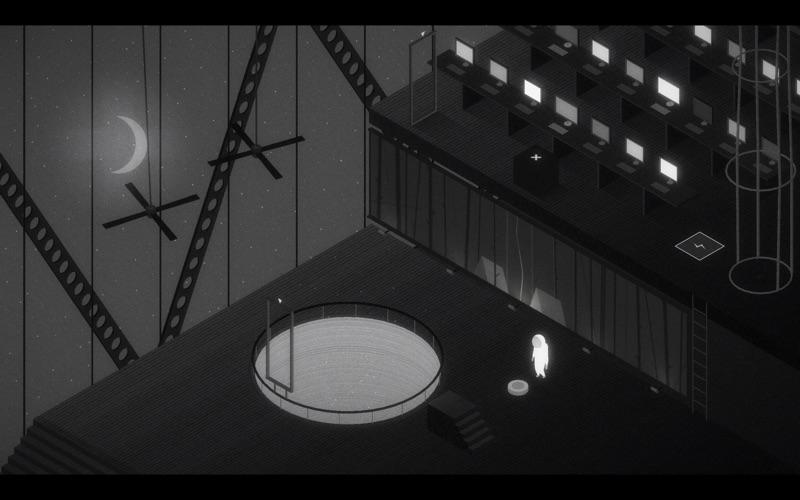Starman скриншот программы 1