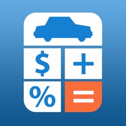 Car loan calculation empirelimited. Co •.