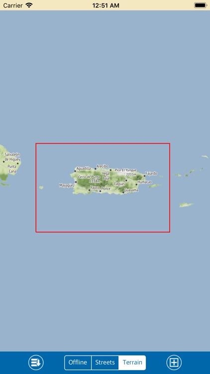 Puerto Rico – Boating screenshot-4