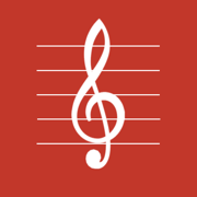 五线谱乐理-最简单的钢琴乐谱知识入门软件