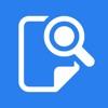 网盘搜索-老司机专用搜索神器
