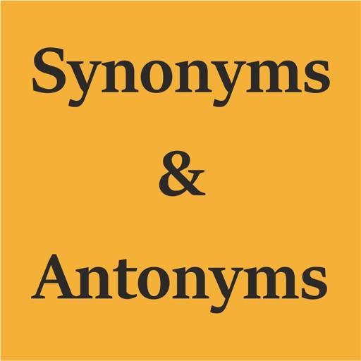 Inspirational Synonym for Sticker