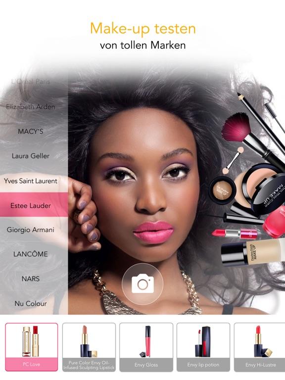 App Zum Haarfarbe Testen Oou Login Ap Ogilvy Com Kostenlose