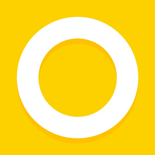 Over— Edit Photos, Add Text & Captions to Pictures