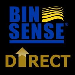 BIN-SENSE® Direct