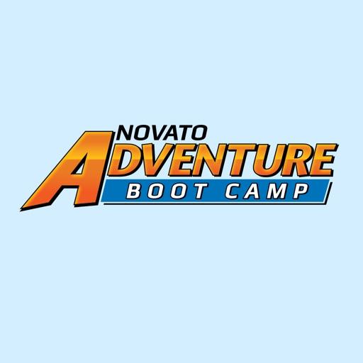 Novato Adventure Boot Camp