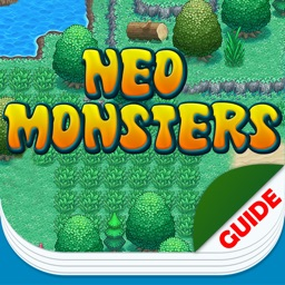 Pro Guide For Neo Monsters