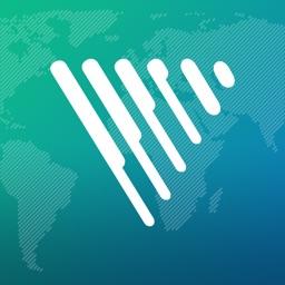 Veripark Mobile Banking