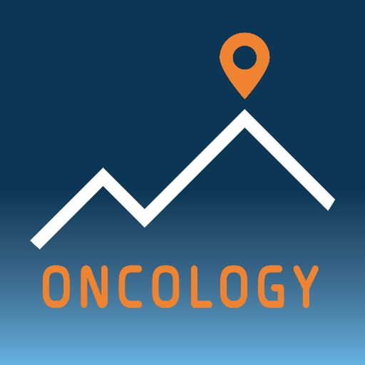 mGuides Oncology