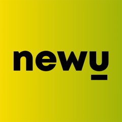 NewU - Fitnes