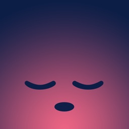 Sleepify - Music Alarm Clock
