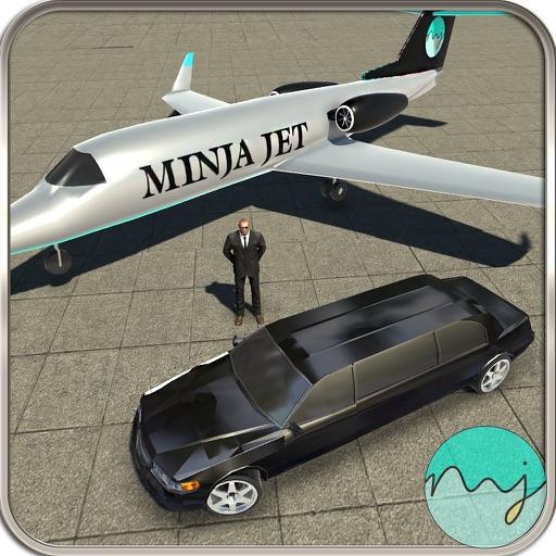 Celebrity Transporter Game