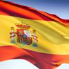 Spanische Verben (Plus)