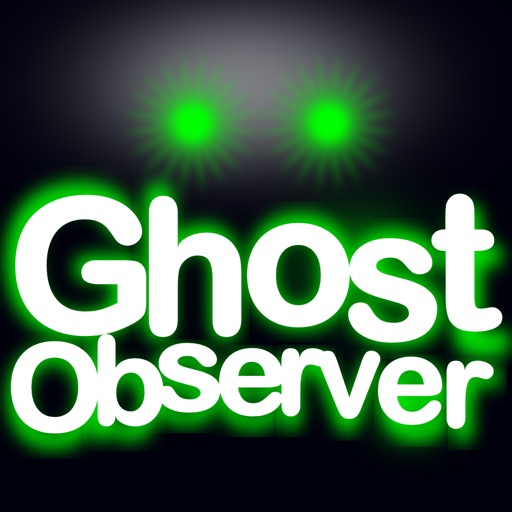 Ghost Observer