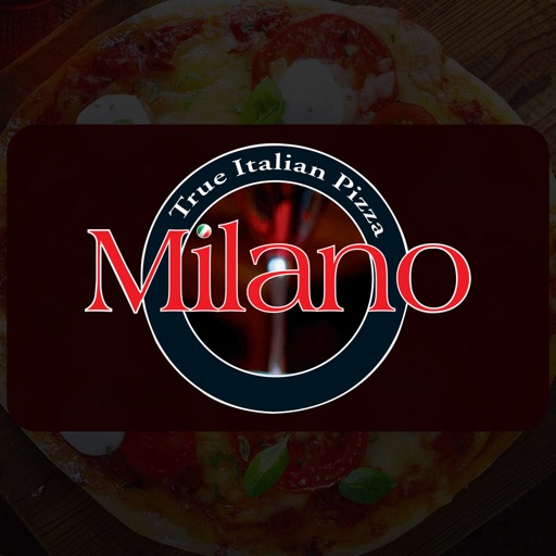 Milano Stockton