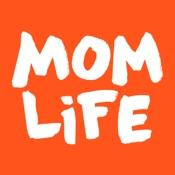 Беременность и общение мам • mom.life