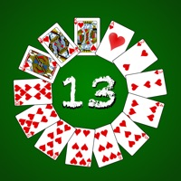 Codes for 13 Rummy Hack