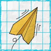 Codes for Paper Planes Race - 2 Way race Hack