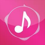 Hack Music Ringtones - Song Maker