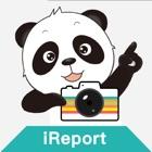 @TV记者伴侣 icon