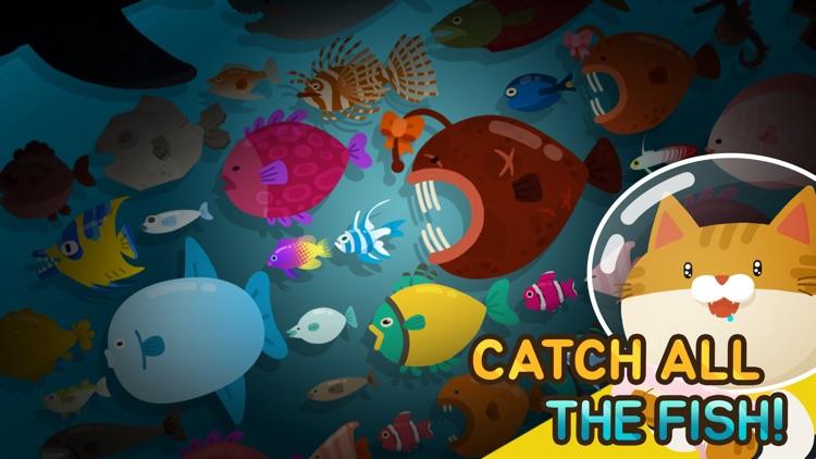 The Fishercat screenshot-5