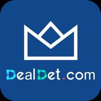 DealDet