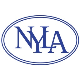 2018 NYLA Annual Conference