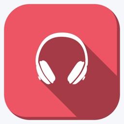 Radio Switzerland - Swiss radios