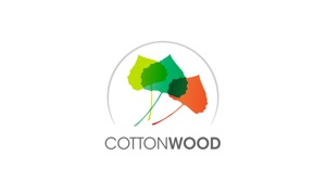 COTTONWOOD LIFE