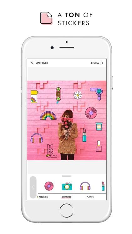A Design Kit screenshot-4
