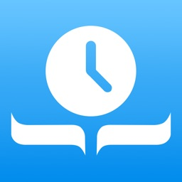 Speed Reading IQ - read books - ebook epub reader