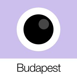 Analog Budapest