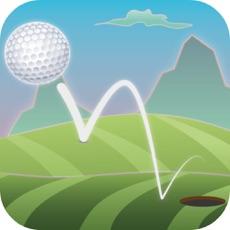 Activities of Flick Golf Nicw Shoot 3D