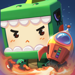 迷你世界-开启宇宙之旅的沙盒游戏