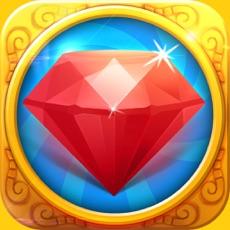 Activities of Jewel Wonders Free(宝石奇迹)