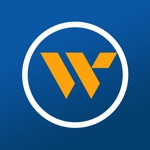 Hack Webster Bank Mobile