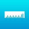 测量工具-尺子、距离测量专家