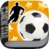 New Star Soccer G-Story - ブックアプリ