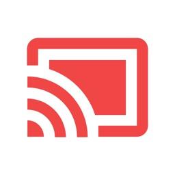 MyCast - Cast to Chromecast TV