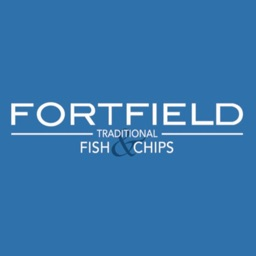 Fortfield Fish and  Chips