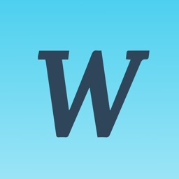 Wela - Personal Finance