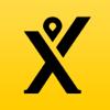 mytaxi: Reservar un taxi local