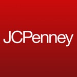 Hack JCPenney