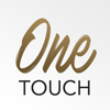 One-Touch Pro