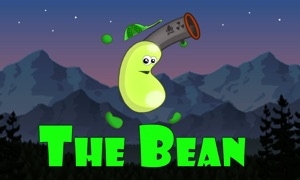 The Bean - 2D Adventure