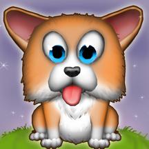 宠物商店免费匹配游戏趣味战略匹配的狗和猫的行动