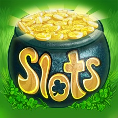 Activities of Slots of Gold Classic