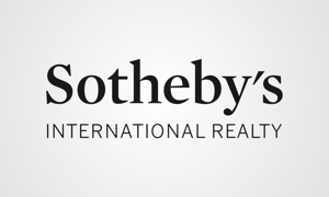 Sotheby's Realty - Real Estate