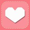 恋の心理テスト〜恋愛の深層心理を性格診断するアプリ〜