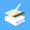 Flexcil - PDF註釋,手寫,學習筆記